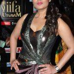 Nikitha Thukral (24)