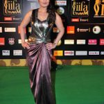 Nikitha Thukral (25)
