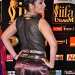 Nikitha Thukral (26)