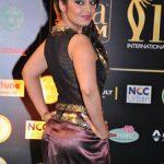 Nikitha Thukral (27)