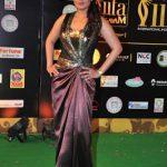 Nikitha Thukral (28)