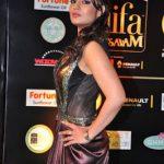 Nikitha Thukral (29)