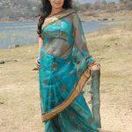 Nikitha Thukral (30)