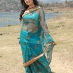 Nikitha Thukral (31)