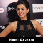 Nikki Galrani (1)