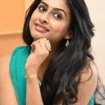 Nithya Naresh (1)