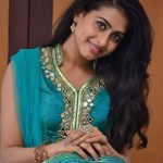 Nithya Naresh (10)