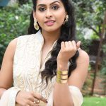Nithya Naresh (11)
