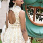 Nithya Naresh (13)