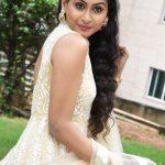 Nithya Naresh (14)