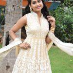 Nithya Naresh (16)