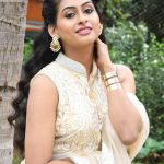 Nithya Naresh (17)