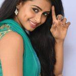 Nithya Naresh (2)