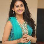 Nithya Naresh (3)
