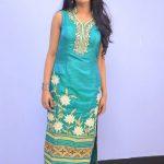 Nithya Naresh (6)