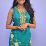 Nithya Naresh (7)