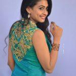 Nithya Naresh (8)