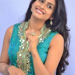 Nithya Naresh (9)
