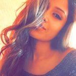 Nivetha Pethuraj (15)