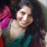 Papri Ghosh (12)