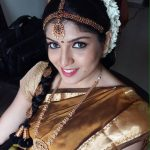 Papri Ghosh (5)