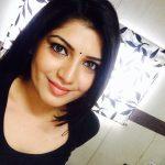 Papri Ghosh (8)