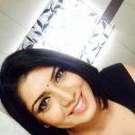 Papri Ghosh (9)