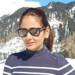 Parul Yadav (10)