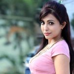 Parvathy-Nair-Height