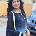Poonam Kaur (1)