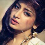 Poonam Kaur (10)