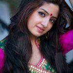 Poonam Kaur (11)