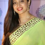 Poonam Kaur (12)