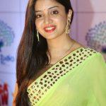 Poonam Kaur (14)