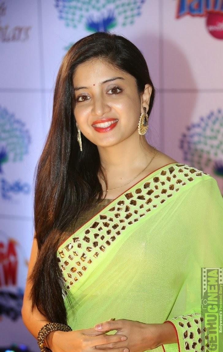actress poonam kaur latest gallery gethu cinema
