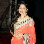 Poonam Kaur (15)