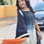 Poonam Kaur (16)