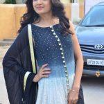 Poonam Kaur (2)
