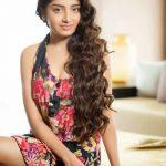 Poonam Kaur (6)