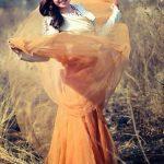 Poonam Kaur (9)