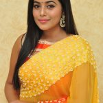 Poorna-gorgeous-looking-photos-001-1