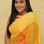 Poorna-gorgeous-looking-photos-003-1