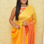 Poorna-gorgeous-looking-photos-005-1
