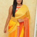 Poorna-gorgeous-looking-photos-006-1