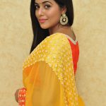 Poorna-gorgeous-looking-photos-010-1