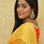 Poorna-gorgeous-looking-photos-012-1