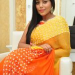 Poorna-gorgeous-looking-photos-020-1