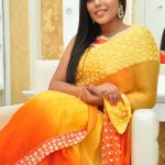 Poorna-gorgeous-looking-photos-021-1