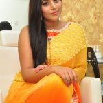 Poorna-gorgeous-looking-photos-024-1