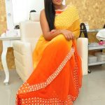 Poorna-gorgeous-looking-photos-025-1